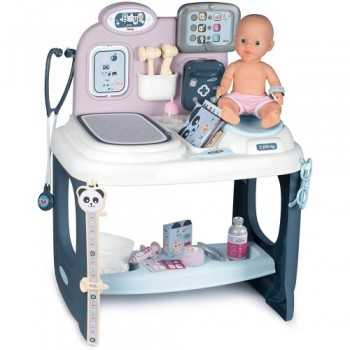 BN Baby Care Center SIMBA GIOCATTOLI