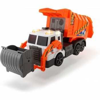 DK Camion Ecologia cm.46 SIMBA GIOCATTOLI