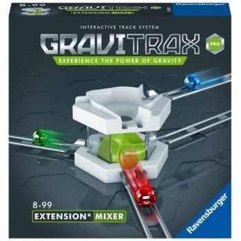 Gravitrax PRO Mixer Ravensburger GIOCATTOLI