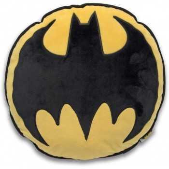 DC COMICS - Cushion - Batman ABYSTYLE ARTICOLI DA REGALO
