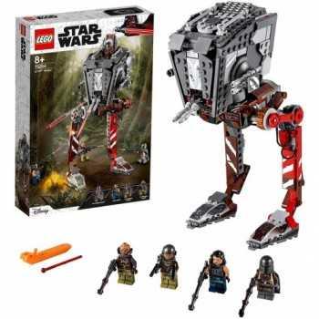 75254 Conf-CORE9-Ep9 (LEGO) LEGO GIOCATTOLI
