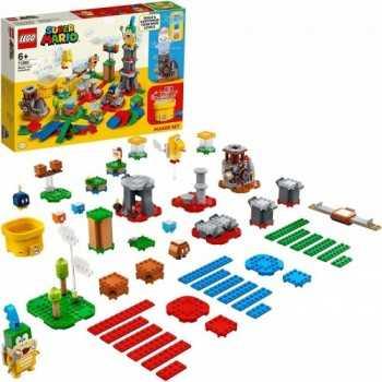 71380 Costruisci la tua avventura (LEGO) LEGO GIOCATTOLI