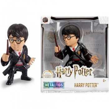 Harry Potter Personaggio die castcm.10 ARTICOLI DA REGALO