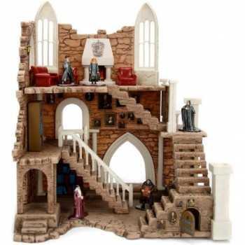Harry Potter Torre di Grifondoro ARTICOLI DA REGALO