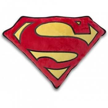 DC COMICS - Cushion - Superman* ABYSTYLE ARTICOLI DA REGALO