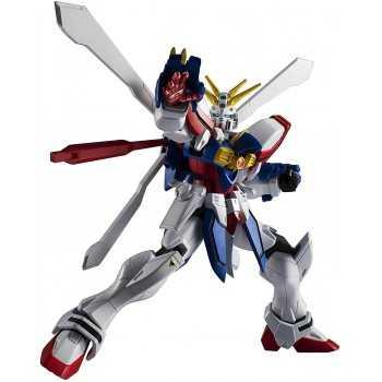 Mobile Suit Gundam Wing...