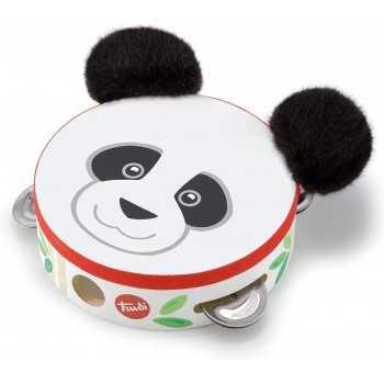 Tamburello Panda Kevin