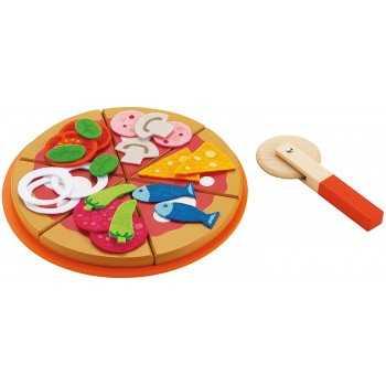 Set Pizza