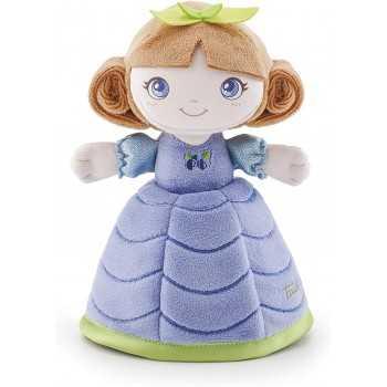 Bambola Blueberry