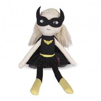 Betty the Batgirl Great Pretenders ARTICOLI DA REGALO