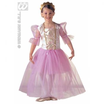ballerina tg 128