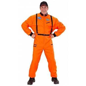 astronauta tg M