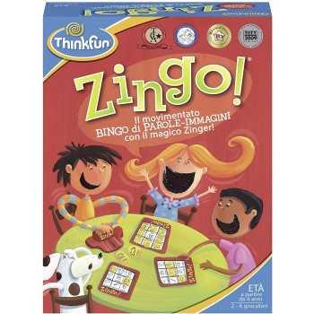 TF Zingo