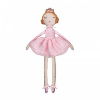 Bella the Ballerina Great Pretenders ARTICOLI DA REGALO