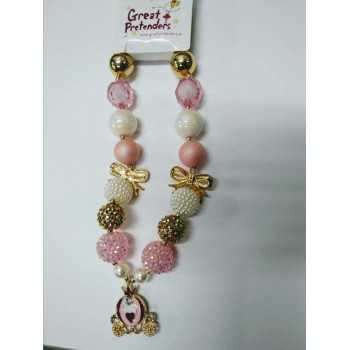 Fairytale Dreamer Necklace