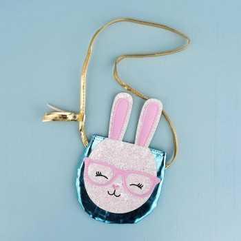 Bunny Petite Purse