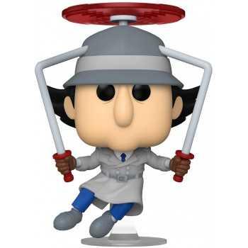 Inspector Gadget - 893...