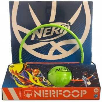 NERF SPORTS NERFOOP