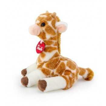 Trudino Giraffa TRUDI PELUCHE