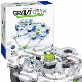 27597 7 GraviTrax: Starter Set Ravensburger GIOCHI DI SOCIETA'
