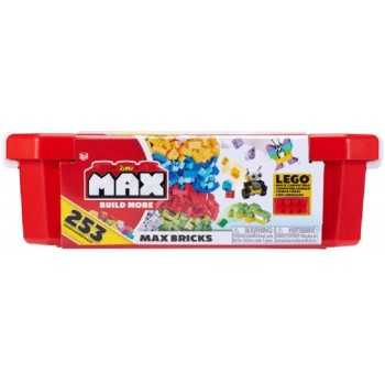 Max Costruzioni Secchio 253...