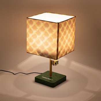 MINECRAFT LAMPADA Ape 25Cm