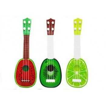 MUSIC MANIA - Chitarrina...