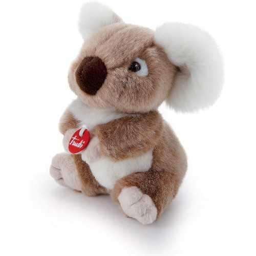 Trudino Koala TRUDI PELUCHE