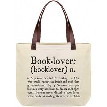 BAGS&CO - SHOPPING BAG -...