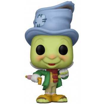 Disney: Pinocchio - 1026...