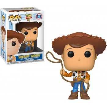 Disney: Toy Story 4 - 522...