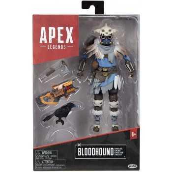 APEX LEGENDS 6 IN S3 ASSORT...
