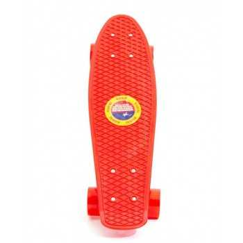 PLAY OUT - Skateboard cm.55...