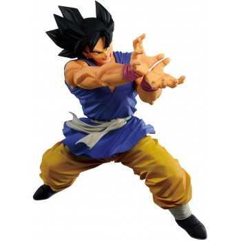 16811 - Dragon Ball Gt -...