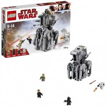 75177 First Order Heavy...
