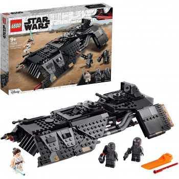 75284 STAR WARS Nave da...