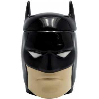 DC COMICS - Mug 3D - BATMAN