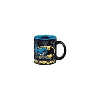 DC COMICS - Mug - 320 ml -...