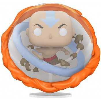 Avatar - 1000 Aang All...