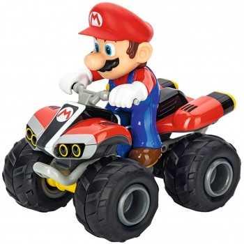 2,4GHz Mario Kart™, Mario -...