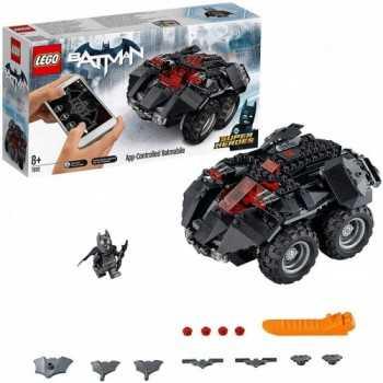 76112 Batmobile telecomandata (LEGO) LEGO LEGO