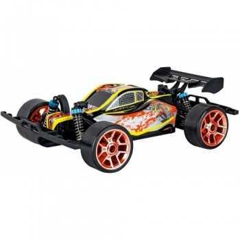 2,4GHz Drift Racer -PX- Carrera(C) Profi(C) RC CARRERA RADIOCOMANDI