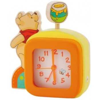 Winnie the Pooh Sveglia TRUDI UNISEX