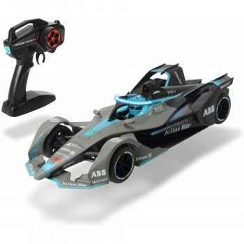 DK Formula E RC Auto in scala1:14 SIMBA RADIOCOMANDI