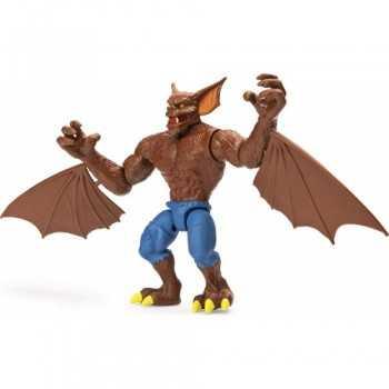 BATMAN Personaggi in scala 10cm – No Batman ass.to SPINMASTER BAMBINO