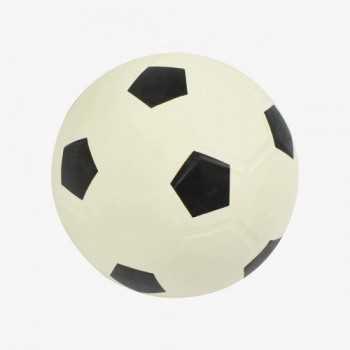 ANTISTRESS BALL - FOOTBALL LEGAMI MILANO LEGAMI MILANO
