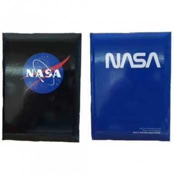 NASA - DIARIO POCKET SCOLASTICO