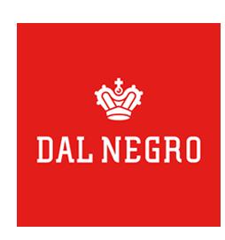TEODOMIRO DAL NEGRO