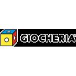 GIOCHERIA SPA