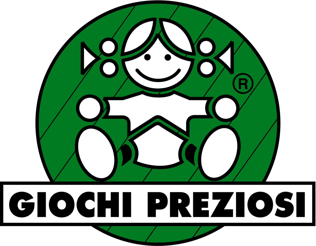 GIOCHI PREZIOSI ITALIA SRL